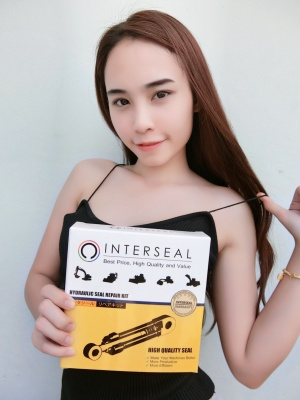 INTERSEAL 02